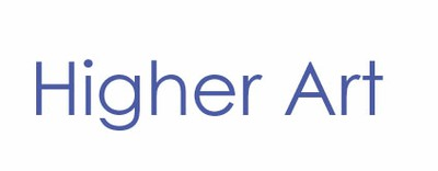higher logo