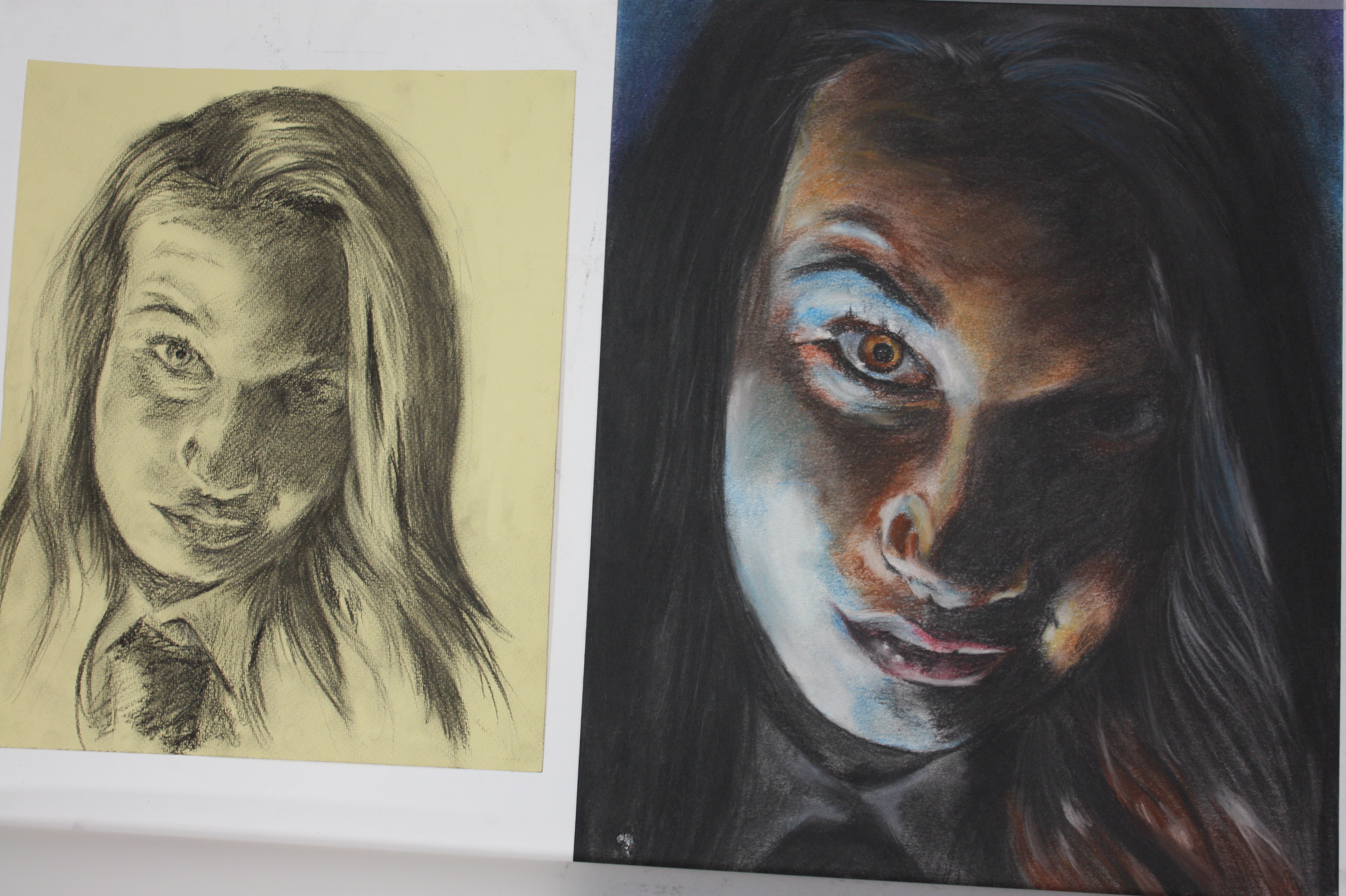 advanced higher art and design dissertation Advanced higher english the advanced higher english course provides learners with the opportunity to apply critical, analytical and evaluative skills to a wide range.