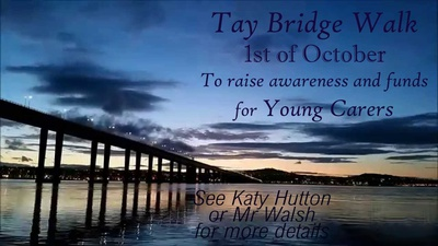 tay bridge 16 final