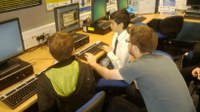 Gamemaker club