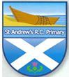 St Andrew's RC Primary School