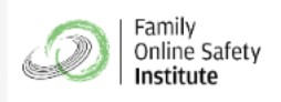 Family online safety