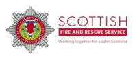 POLICE SCOTLAND, SCOTTISH FIRE & RESCUE AND DUNDEE CITY COUNCIL:  BONFIRE SEASON SAFETY GUIDELINES