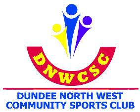 Dundee NWCSC
